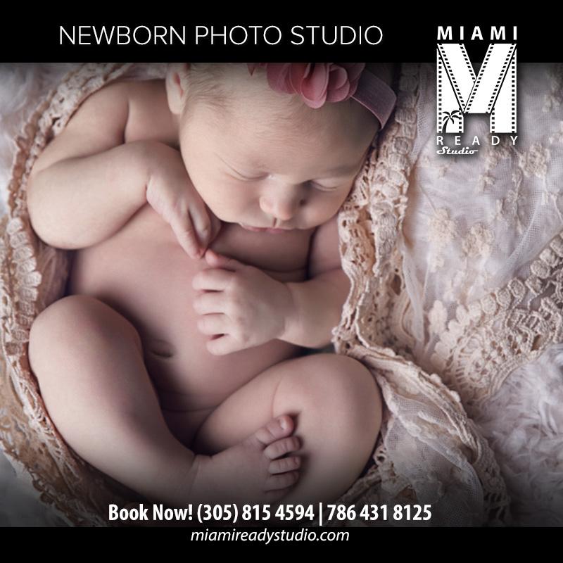 NEWBORN-800x800