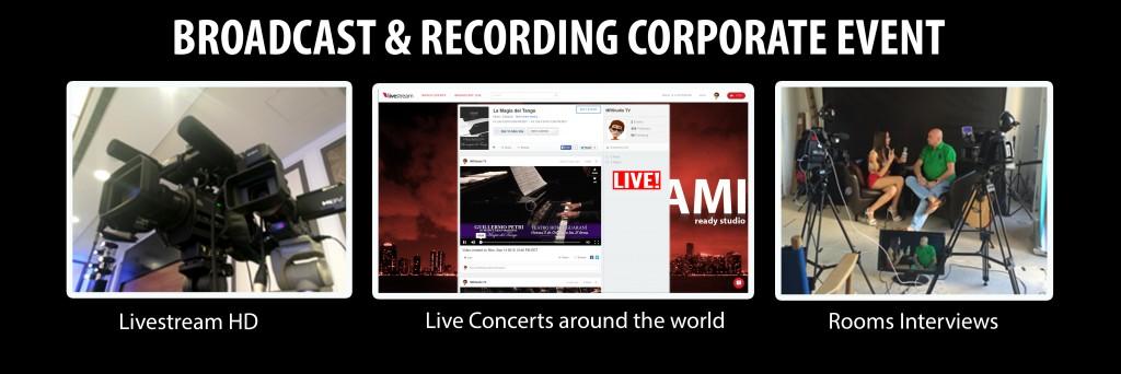 livestream-09