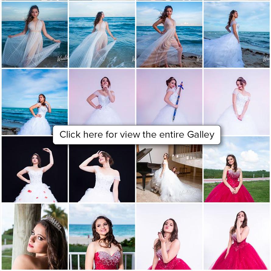 gallery-quinceañeras